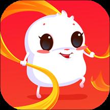 糖豆 V7.3.7 iOS版