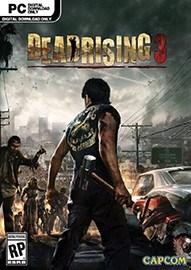 丧尸围城3 全DLC整合版