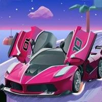 驾驶赛车 v1.0 苹果版