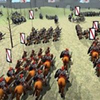中世纪全面战争 v1.0 苹果版