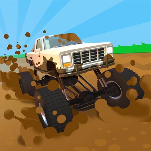 模拟驾驶高手游戏下载-模拟驾驶高手最新版下载V0.1