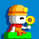 波古的方块世界 v1.0 安卓版