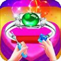 珠宝定制设计手游下载-珠宝定制设计安卓版下载V8.0.2