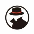 犯罪大师黄教授失踪案手游下载-犯罪大师黄教授失踪案安卓版下载V1.0