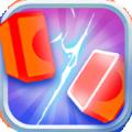 色彩节奏之路 V1.0.1 安卓版