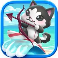 封袅冲浪射手 v1.0 苹果版