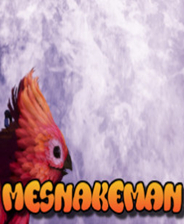 MeSnakeman