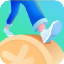 爱步行 V3.0.1 安卓版