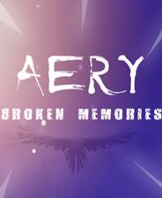 Aery-破碎的记忆