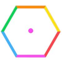 跳动的圆点 v1.0 苹果版