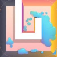 奇怪的颜色迷宫 v1.0 苹果版