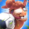 疯狂的羊驼 V1.0 苹果版