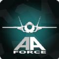 武装空军 v1.0 安卓版