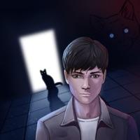 密室与猫 v1.0 苹果版