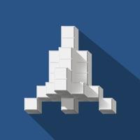 飞机打砖块 v1.0 苹果版