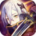 集光物语机甲之梦游戏下载-集光物语机甲之梦最新版下载V1.3.0