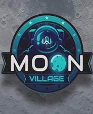 月球村电脑破解版