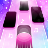 魔术粉红色瓷砖 V1.0.4 安卓版