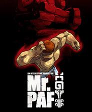帕夫先生的奇妙旅程 全DLC整合版