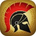 帝国的文明 V1.0 苹果版