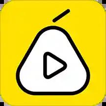 梨视频 V7.1.2 iPhone版