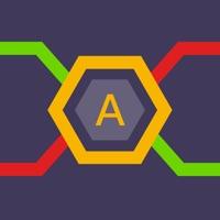 逻辑电路 v1.0 苹果版