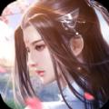 长安依歌行 v1.0 安卓版