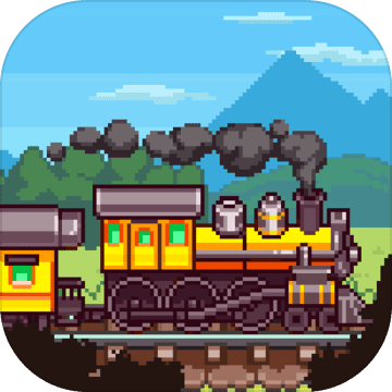 小小铁路 V2.2.1 官方版