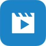 99ye02视频 苹果版
