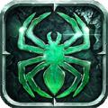 英雄无敌魔法之门 V1.0 安卓版