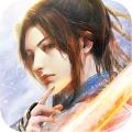 五行修仙录手游下载-五行修仙录游戏免费版V1.0下载