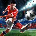 足球点球比赛 V9.1.4 安卓版