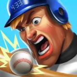 世界棒球之星 v1.0 安卓版
