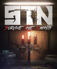 生存之夜 全DLC整合版
