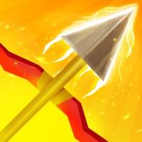 弓箭传奇 v1.0.3 苹果版