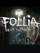 Follia Dear father 绿色版