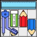 橡皮拼图 V1.0.1 安卓版