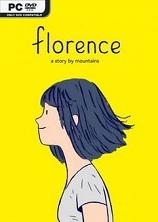 Florence电脑汉化版