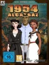 1954:恶魔岛 全DLC整合版
