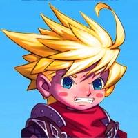 复仇勇敢的忍者召唤师 v1.0 苹果版