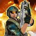 火炮女英雄 V1.0.2 安卓版