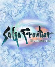 浪漫沙加开拓者重制版 全DLC整合版