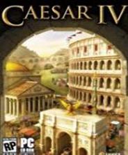 凯撒大帝4 手机存档版