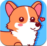 宠物营救 V1.0 安卓版