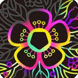 划痕艺术 V1.0 安卓版