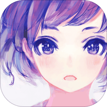 VOEZ音乐游戏 V1.4.4 修改版