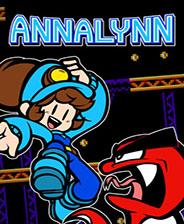 安娜琳 硬盘版