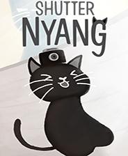 Shutter Nyang 中文版