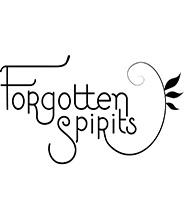 Forgotten Spirits 中文标准版