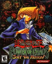 游戏王之混沌力量城之内篇 手机正式版